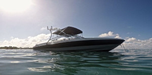 Boat Rental Riviera Maya