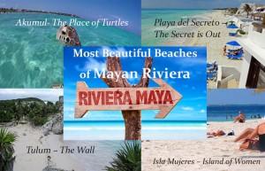 Yacht Charter Riviera Maya