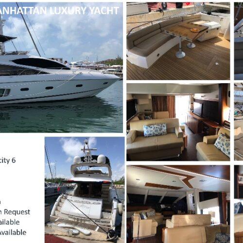 64-Sunseeker-Manhattan-Luxury-Yacht
