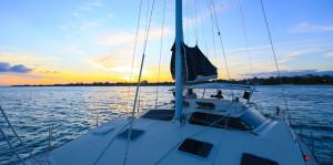Riviera Maya Yacht Rentals