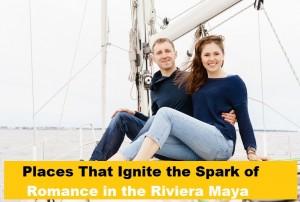 Riviera Maya yacht rental