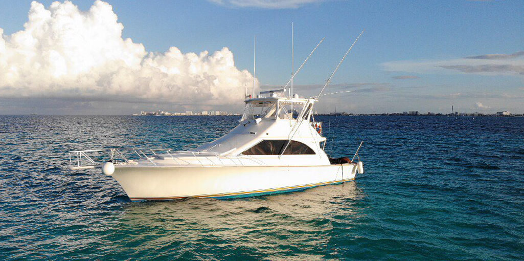 48-Super-Sport-Fishing-Yacht
