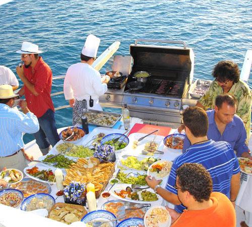 Catamaran Cancun (4)