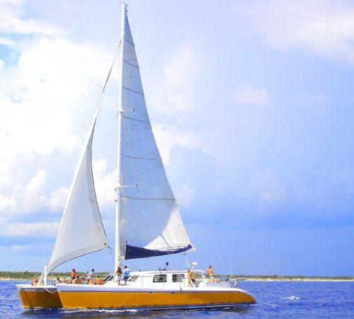 Catamaran_Cancun (6)