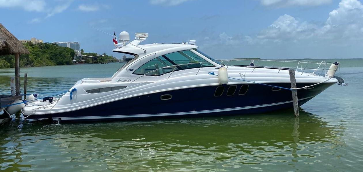 48-Super-Sport-Fishing-Yacht